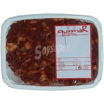 Picadillo de cerdo 450 g