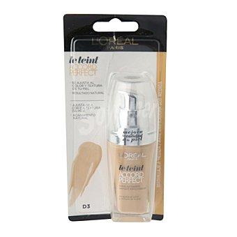 L'Oréal Maquillaje Accord Perfect Nº D3 1 ud