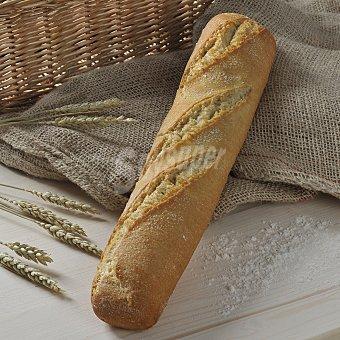 Carrefour Barra de pan Unidad