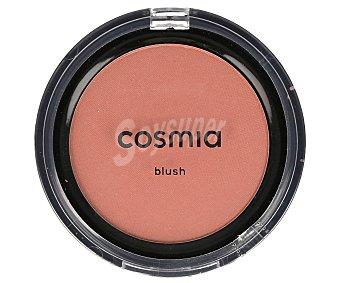 Cosmia Colorete T1 cosmia