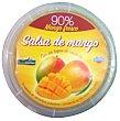 Salsa mango para dipear fresca Tarrina 200 g