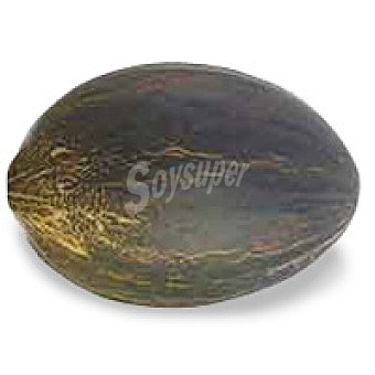 CM Melón piel de sapo 1,0 kg