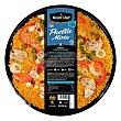 Paella mixta familiar Envase 1 kg Royal chef