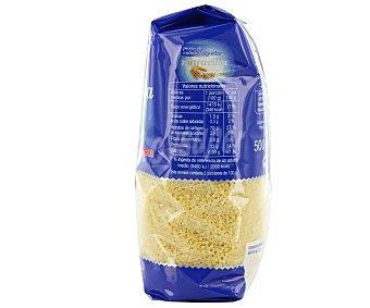 Auchan Maravilla, pasta de sémola de trigo duro de calidad superior 500 gramos