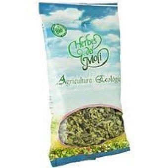 Herbes del moli Regalíz raíz Bolsa 90 g