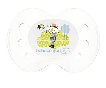Bébé Confort Chupete ortodóntico luminoso reversible