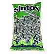 Caramelos Sintox 140 G 140 g El Avión