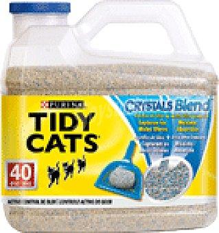 Tidy Cats Purina ARENA GATOS TIDY CATS 4.5 KGS