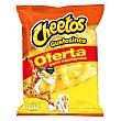 Gustosines 140 g Cheetos Matutano