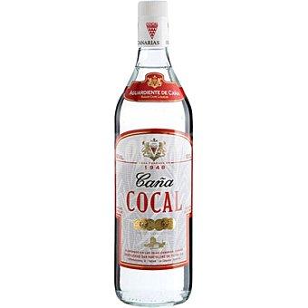 Cocal Caña ron Botella 1 l