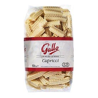 Gallo Pasta Capricci gourmet 500 g