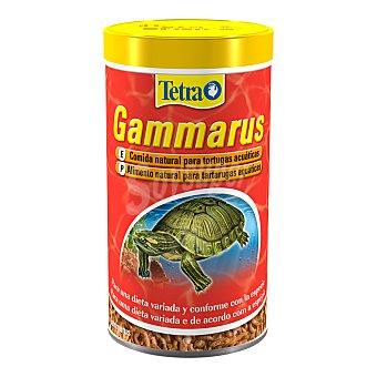Tetra Comida para tortugas Tetra Gammarus 250 ml
