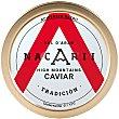 Caviar del Valle de Arán lata 50 G Lata 50 g Nacarii