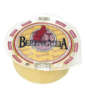 Berenguela Queso baby 475 g