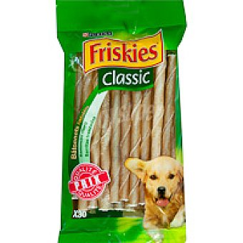 Friskies Purina Classic sticks Paquete 150 g