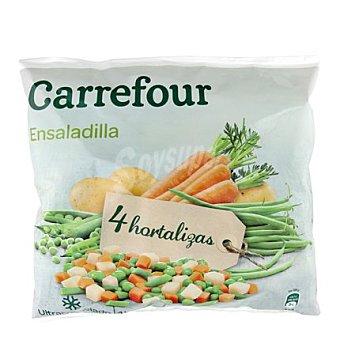 Carrefour Ensaladilla Bolsa 1 kg
