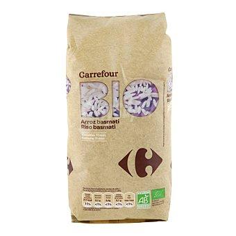 Carrefour Bio Arroz basmati 500 g