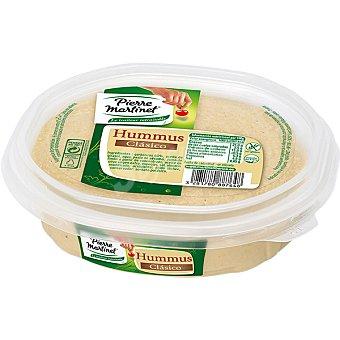Piso firme hummus clásico envase 200 g