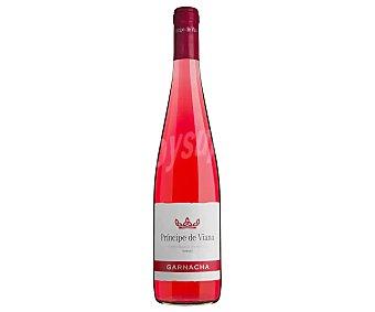 Principe de Viana Vino rosado garnacha D.O. Navarra Botella 75 cl