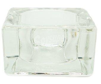 AMBIENT AIR Soporte para tealight o velas calientaplatos 1 unidad