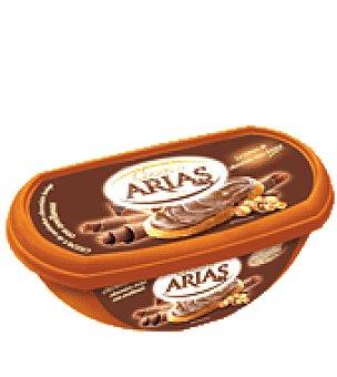 Arias Choco avellanas 250 g