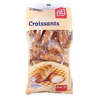 DIA Croissants Bolsa 450 gr