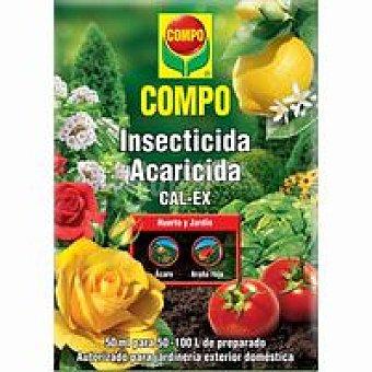 Compo Acaricida Pack 50