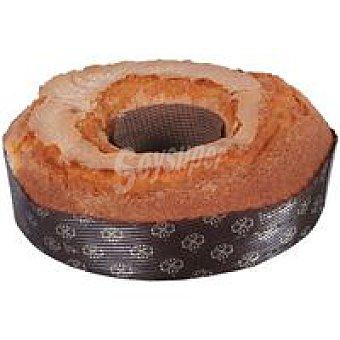 Dispravia Torta de maíz Bandeja 500 g