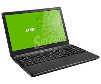 Acer 522 aspire E1