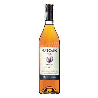 Mascaró Brandy Botella 70 cl