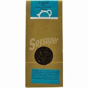 Kraft Té negro bolsa 100g