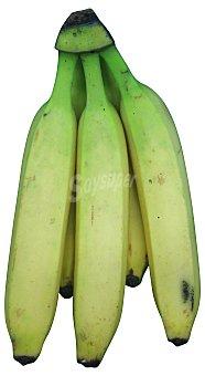 Banana (venta por unidades) Unidad 200 gr