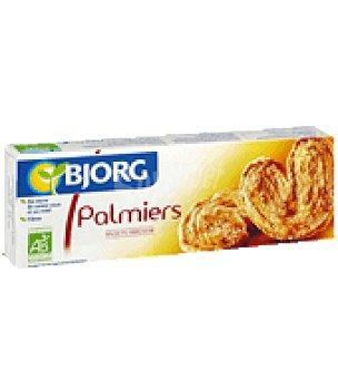 Bjorg Palmeras 100 g
