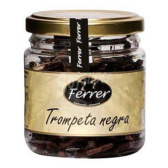 Ferrer Trompeta negra deshidratadas 15 g