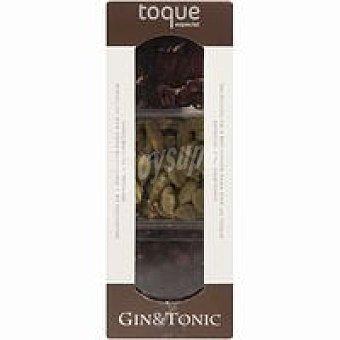 Toque Gin&tonic Frasco 35 g
