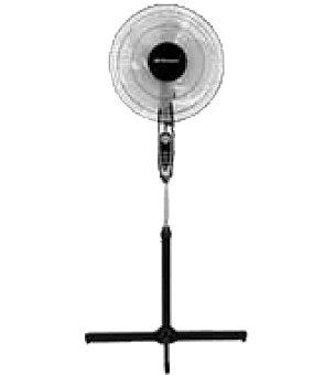 Orbegozo Ventilador pie SF0143 .