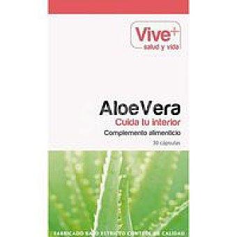 VIVE+ Aloe Vera 30 u