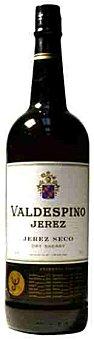 Valdespino Valdespino Seco Jerez 750 ml