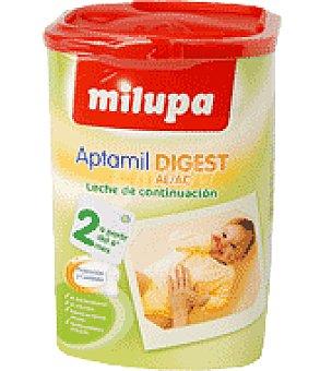Milupa Leche Digest 2 750 g