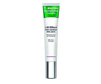 Dermatoline Contorno de ojos Lift Effect 150 Mililitros