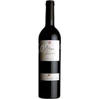 Etim Vino Tinto Grenache Priorat Botella 75 cl