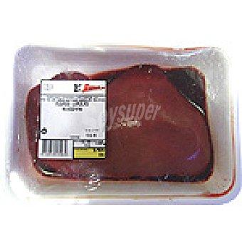 Frimosa Hígado de cordero peso aproximado Bandeja 300 g