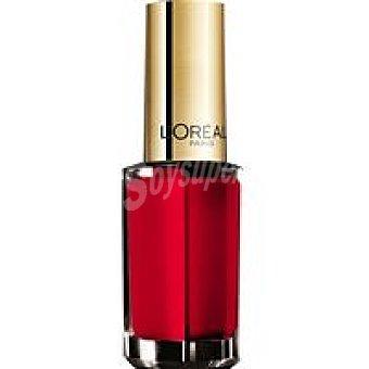 L'Oréal Laca de uñas Le Vernis 408 Pack 1 unid