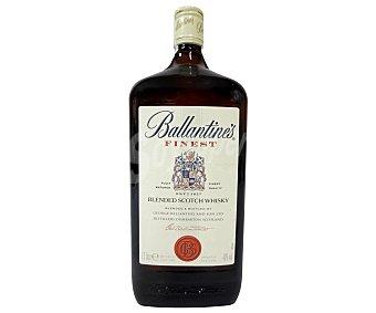 Ballantine's Blended whisky escocés Botella 1.5 l