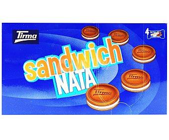 Tirma Sandwich nata 172 g