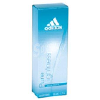 Adidas Colonia woman tropical frasco 50ml Frasco 50ml