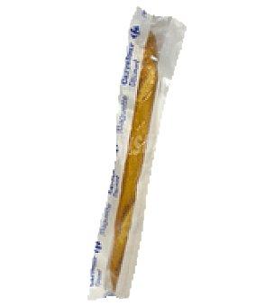 Carrefour Baguette Unidad de 240 g