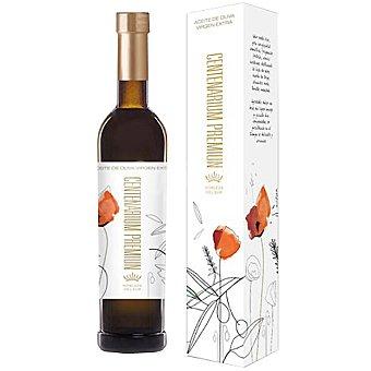 NOBLEZA DEL SUR Centenarium Premium aceite de oliva virgen extra  estuche 500 ml