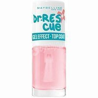 Maybelline New York Trat. Dr. Rescue Gel Effect 001 Pack 1 unid