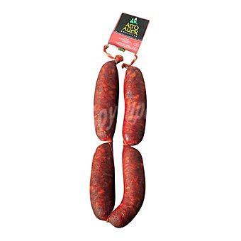 Alto Aller Chorizo extra 450 g
